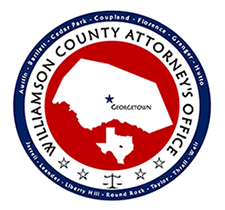 Williamson County Attorney logo