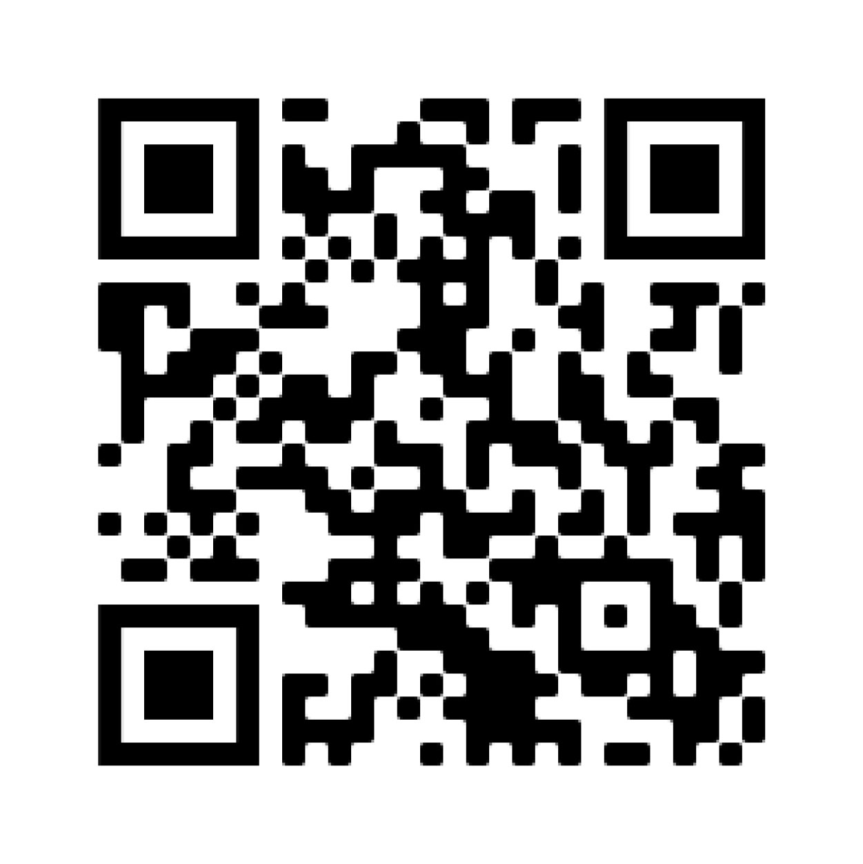 QR code which points to https://texas.curativeinc.com/walkup/8910