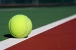 Grand Opening for WilCo Tennis Center Nov. 4