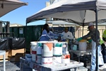Free Household Waste Collection Event Sept. 8