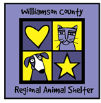 WCRAS Using Facial Recognition Technology for Lost Pets