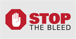 Stop the Bleed Course Offered Nov. 3