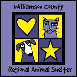 Grand Opening of the Williamson County Regional Animal Shelter Expansion March 14