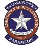 WilCo EMS Hosts American Heart Association Classes
