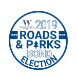 Williamson County Commissioners Court Calls Bond Election for Roads and Parks