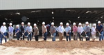Williamson County Begins Improvements to Expo Center in Taylor
