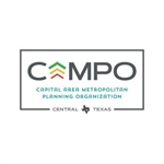 Commissioner Cynthia Long Elected CAMPO Chair