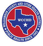 3.27.20 Update on COVID-19 Cases in Williamson County