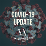 Williamson County Confirms First Death Due to COVID-19