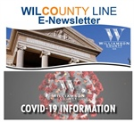 COVID-19 Information Newsletter
