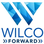 Williamson County Commissioners Approve Wilco Forward Phase III Service Agreements