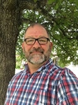 Williamson County Parks and Recreation Welcomes New Manager to Lead River Ranch County Park