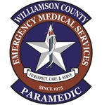 Registration Open for EMS Classes in October