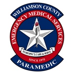 WilCo EMS Public Outreach Classes for May