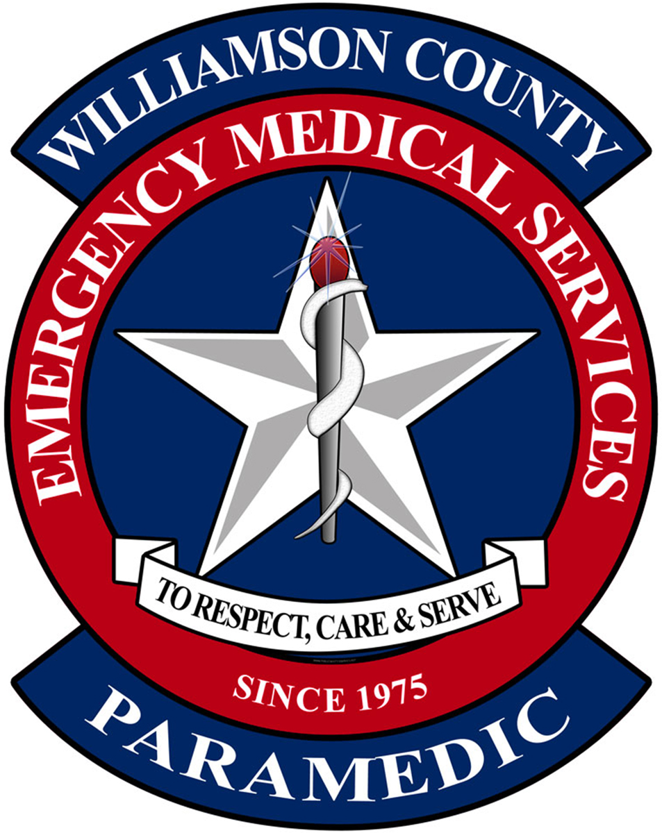 Click for EMS Homepage