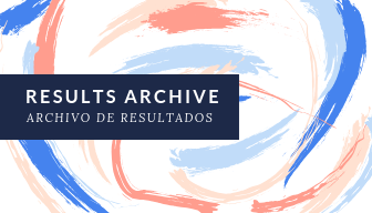 Results Archive