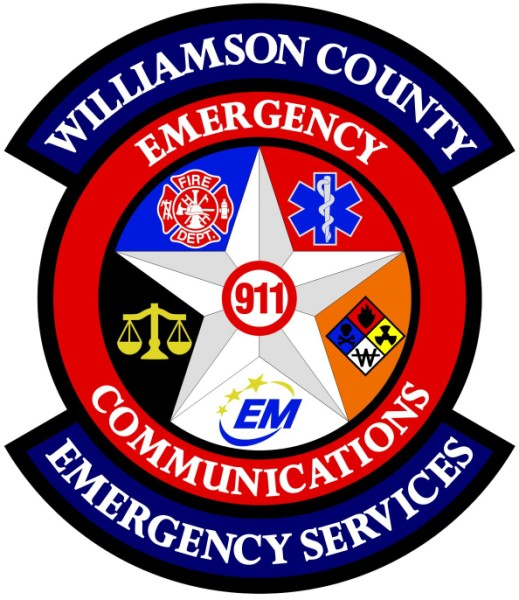Emergency Communications Patch