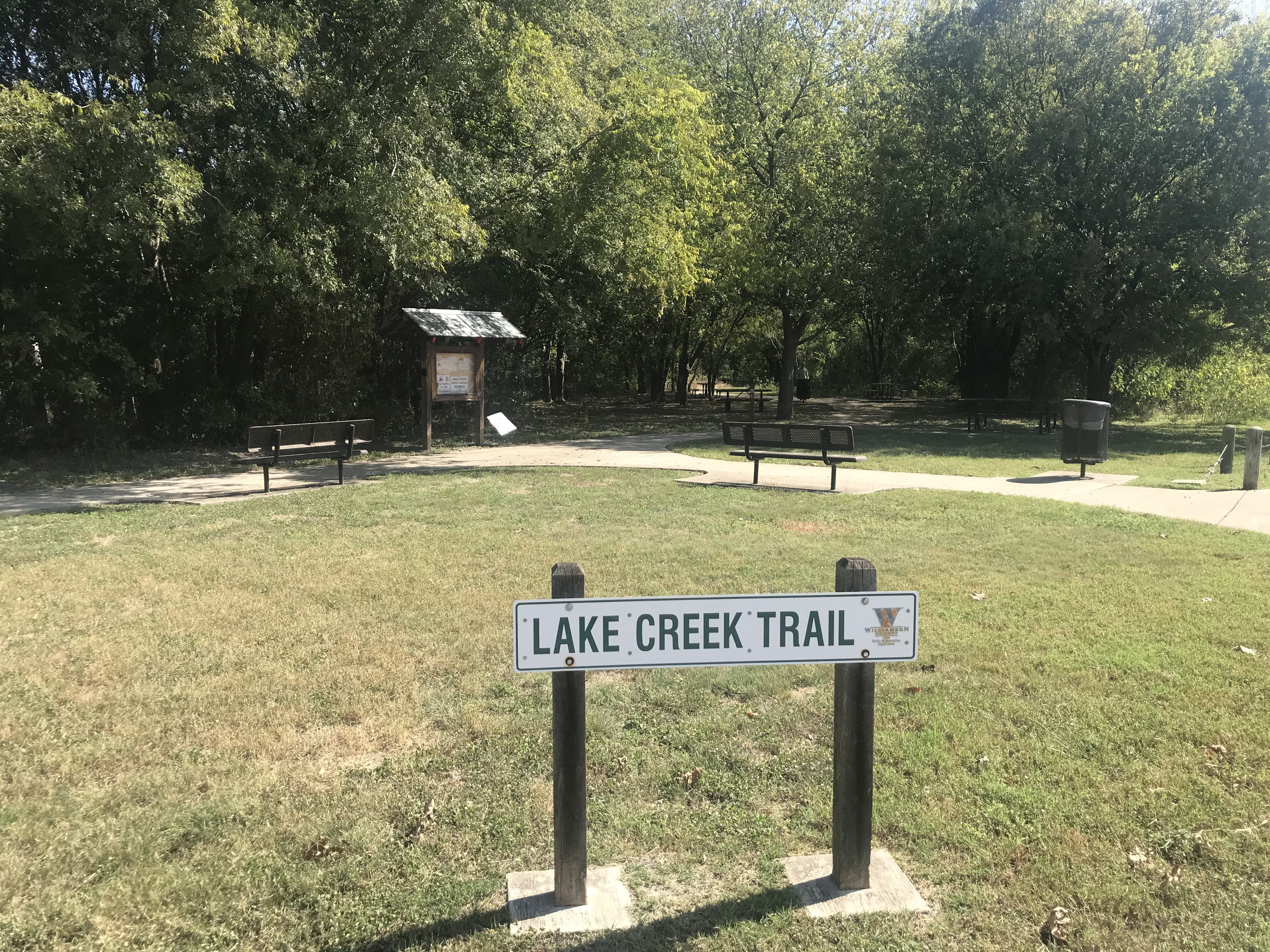 Lake Creek Trail (1)637384764854613868