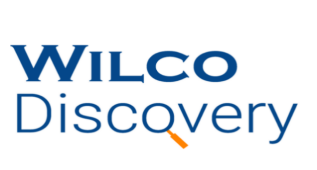 Wilco > Elected Officials > Attorneys > Wilco Discovery Portal