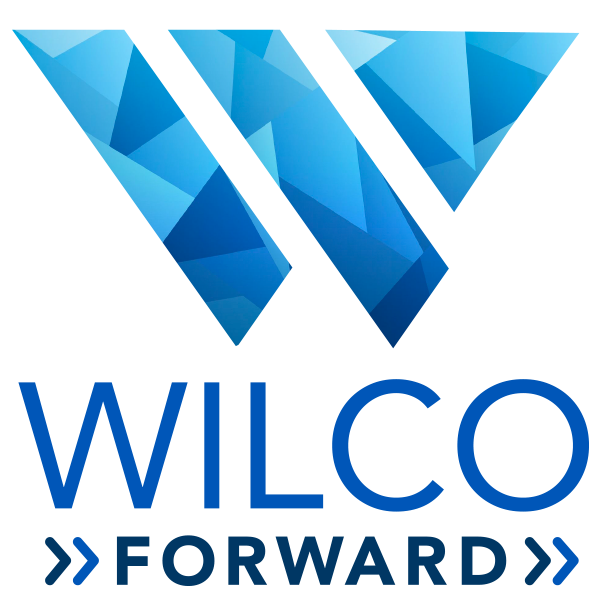Wilco Forward Logo